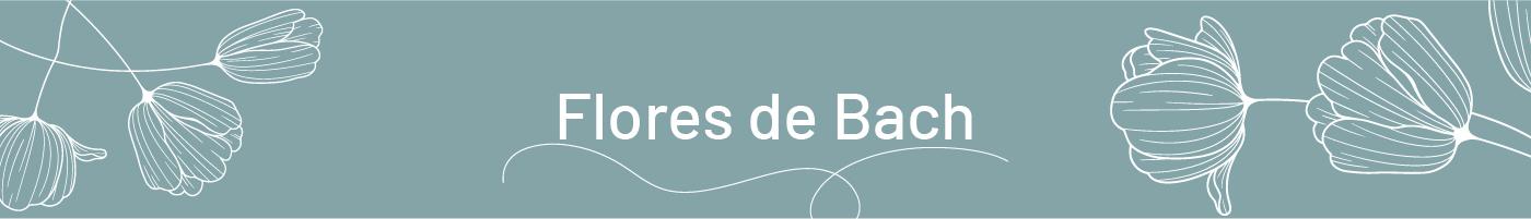 banners_categoria_flores_de_bach